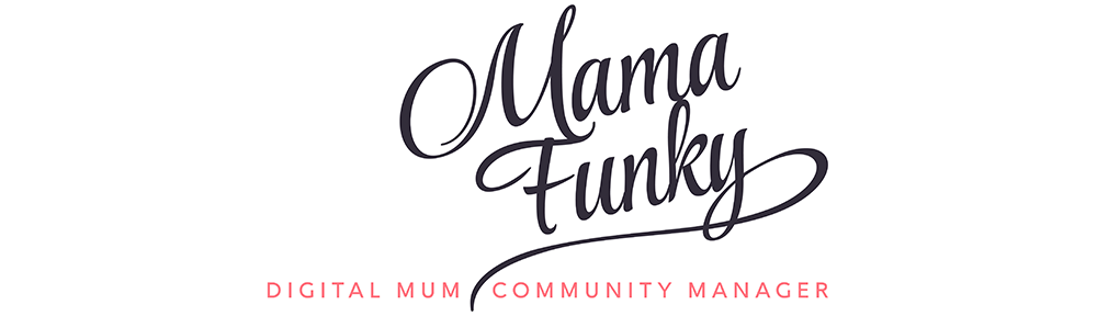Le Blog de MamaFunky