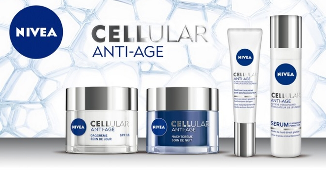 Nivea-Cellular-hp